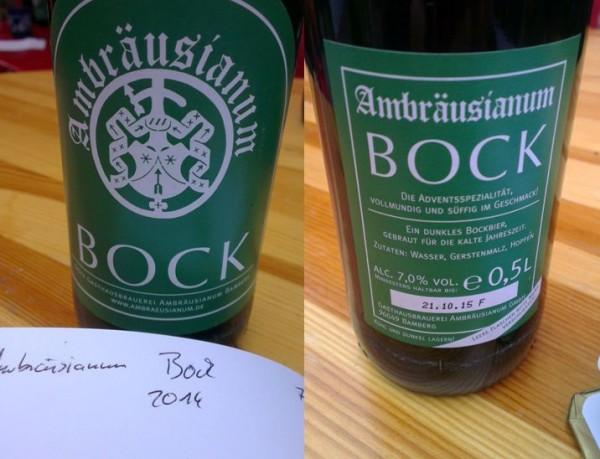 ambraeusianum-bock-2014-2