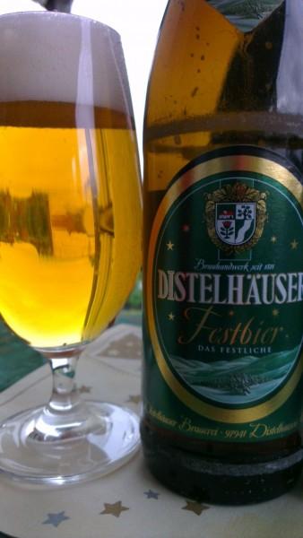 distelhaeuser-festbier-1