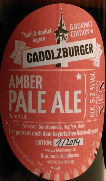 amber-pale-ale-2
