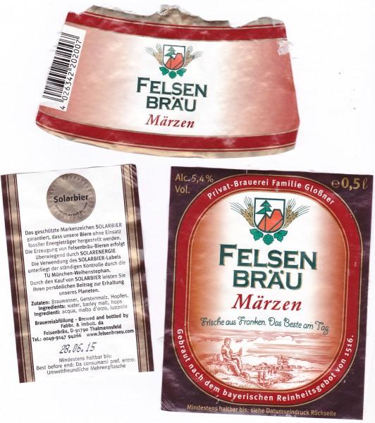 maerzen-1