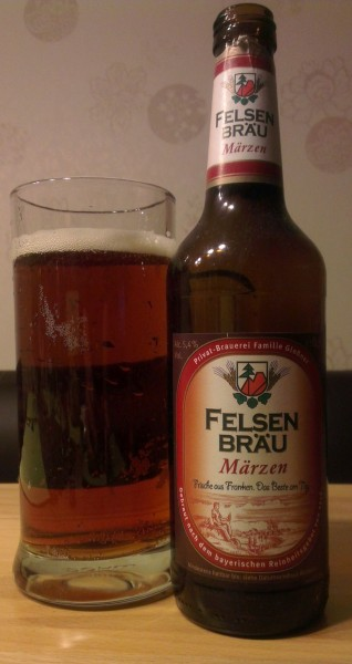 maerzen-2