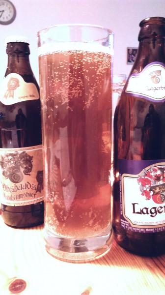 wagner-lagerbier-1