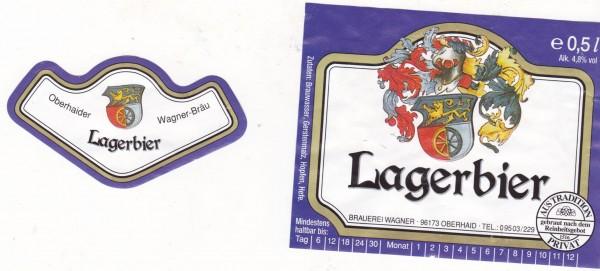 wagner-oberhaid-lagerbier