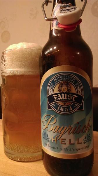 faust-bayrisch-hell-2