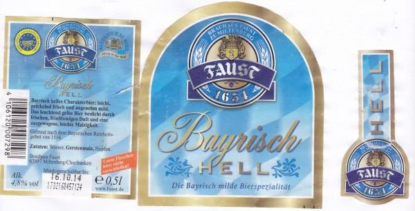 faust-bayrisch-hell