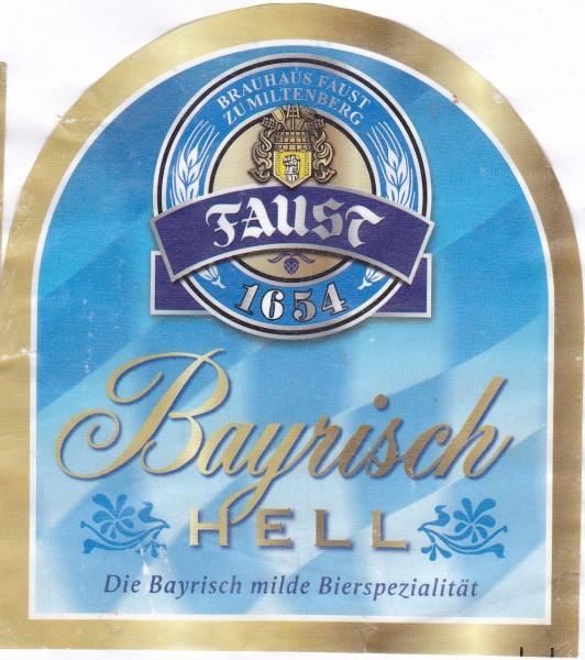 faust-bayrisch-hell-klein