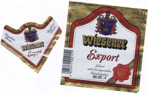 wiesener-export-3