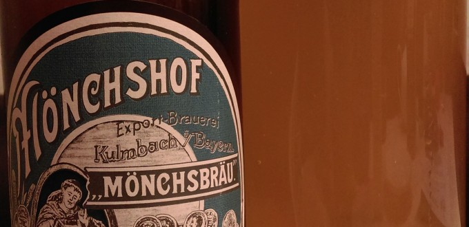 moenchshof-exportbier-unfiltriert-anno-1910-2