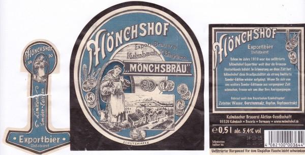 moenchshof-exportbier-unfiltriert-anno-1910-4
