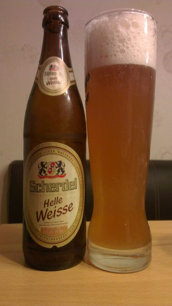 scherdel-helle-weisse-2