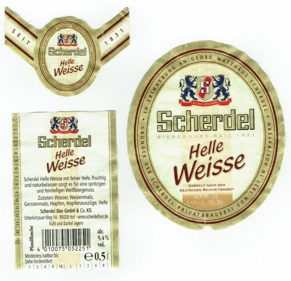 scherdel-helle-weisse
