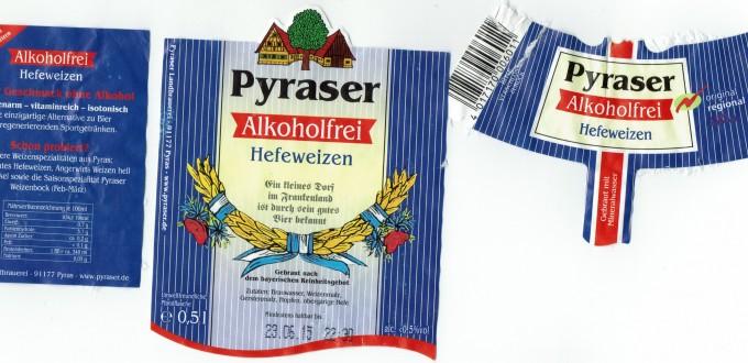 hefeweizen-alkoholfrei