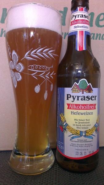 hefeweizen-alkoholfrei-pyraser