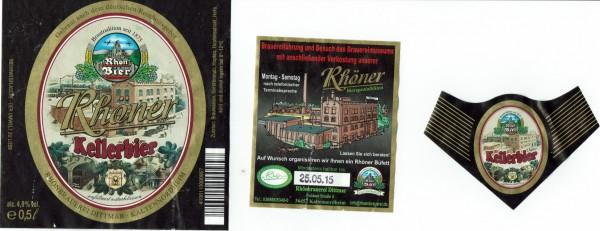 rhoener-kellerbier
