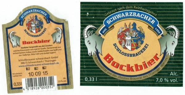 schwarzbacher-bockbier