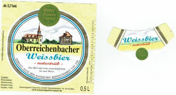 weissbier-1
