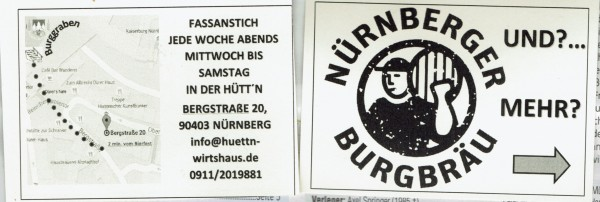 nuernberger-burgbraeu-1