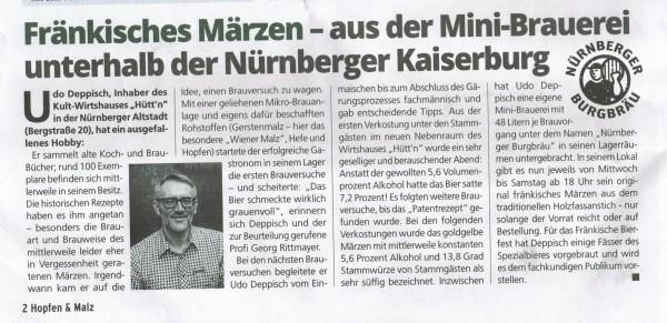 nuernberger-burgbraeu-2