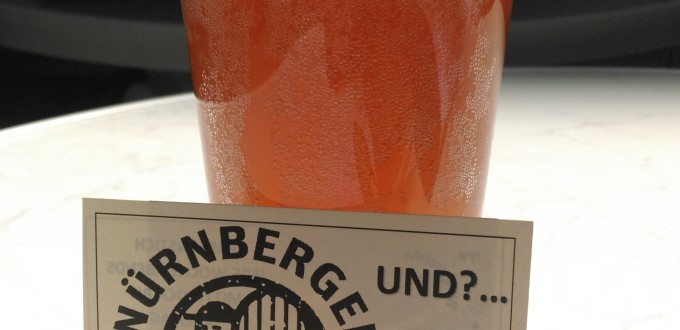 nuernberger-burgbraeu