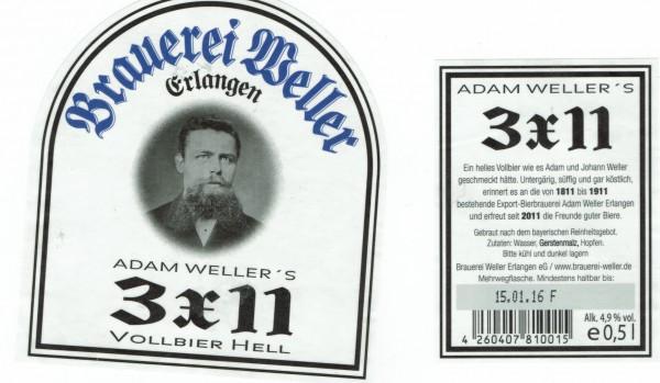 weller-2