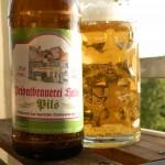 Brauerei Heller/Herzogenaurach: Pils (Nr. 1733)