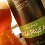 Brauerei Kundmüller/Weiher: India Pale Ale (Nr. 1721)