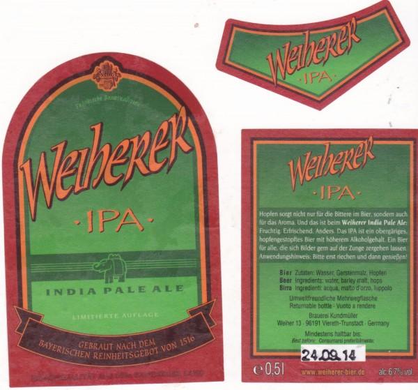 weiherer-ipa