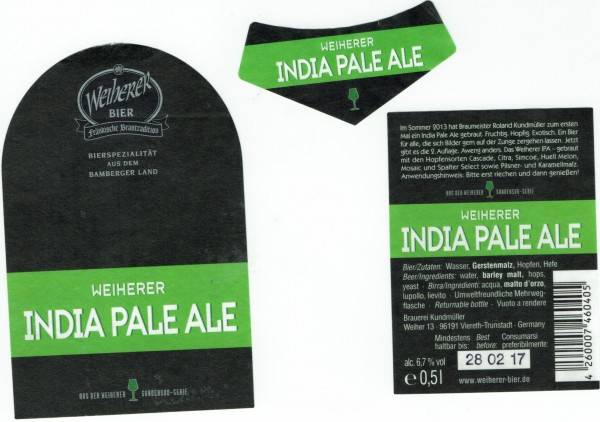 weiherer-india-pale-ale