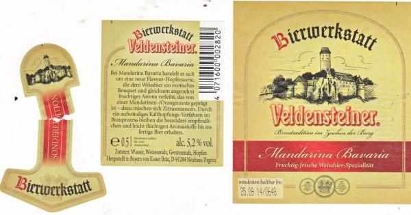 bavaria-mandarina