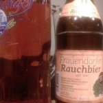 Brauerei Hetzel/Frauendorf: Rauchbier (Nr. 1802)