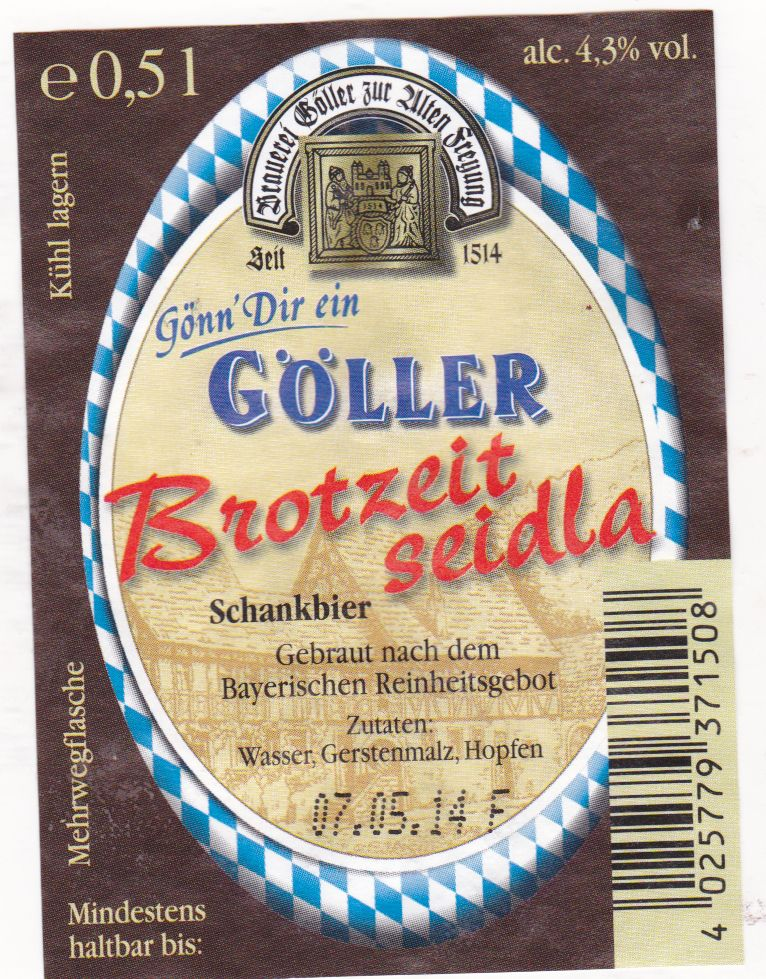 goeller_brotzeit2
