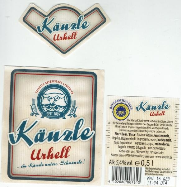 kaeuzle-urhell
