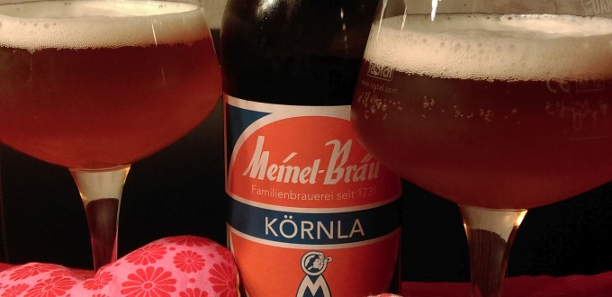 koernla-2