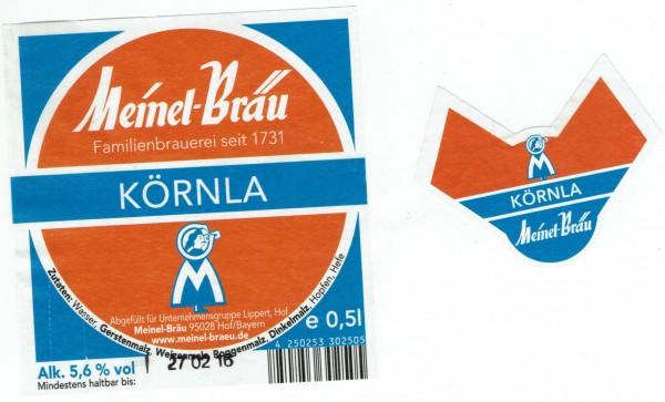 koernla-3