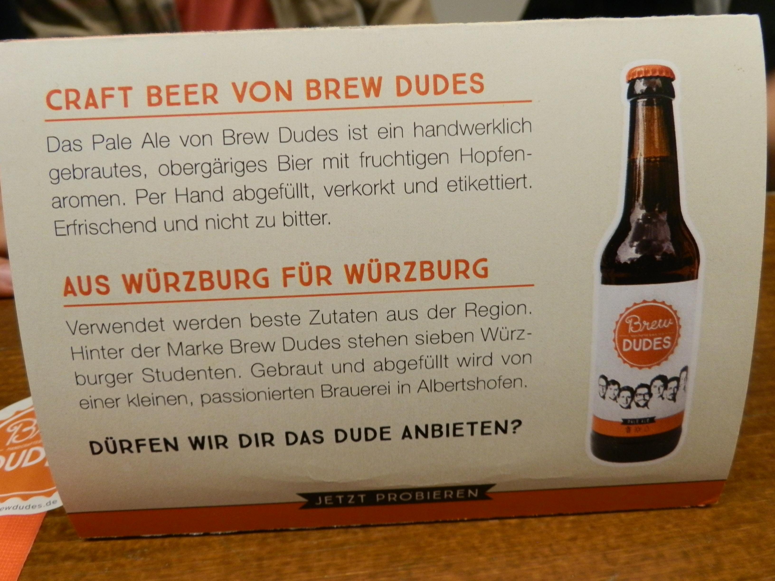 Niedlich Das Bier Küche Ideen - Küchen Design Ideen - talkychamber.info