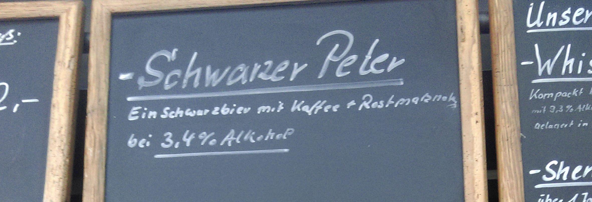 schwarzer-peter-1