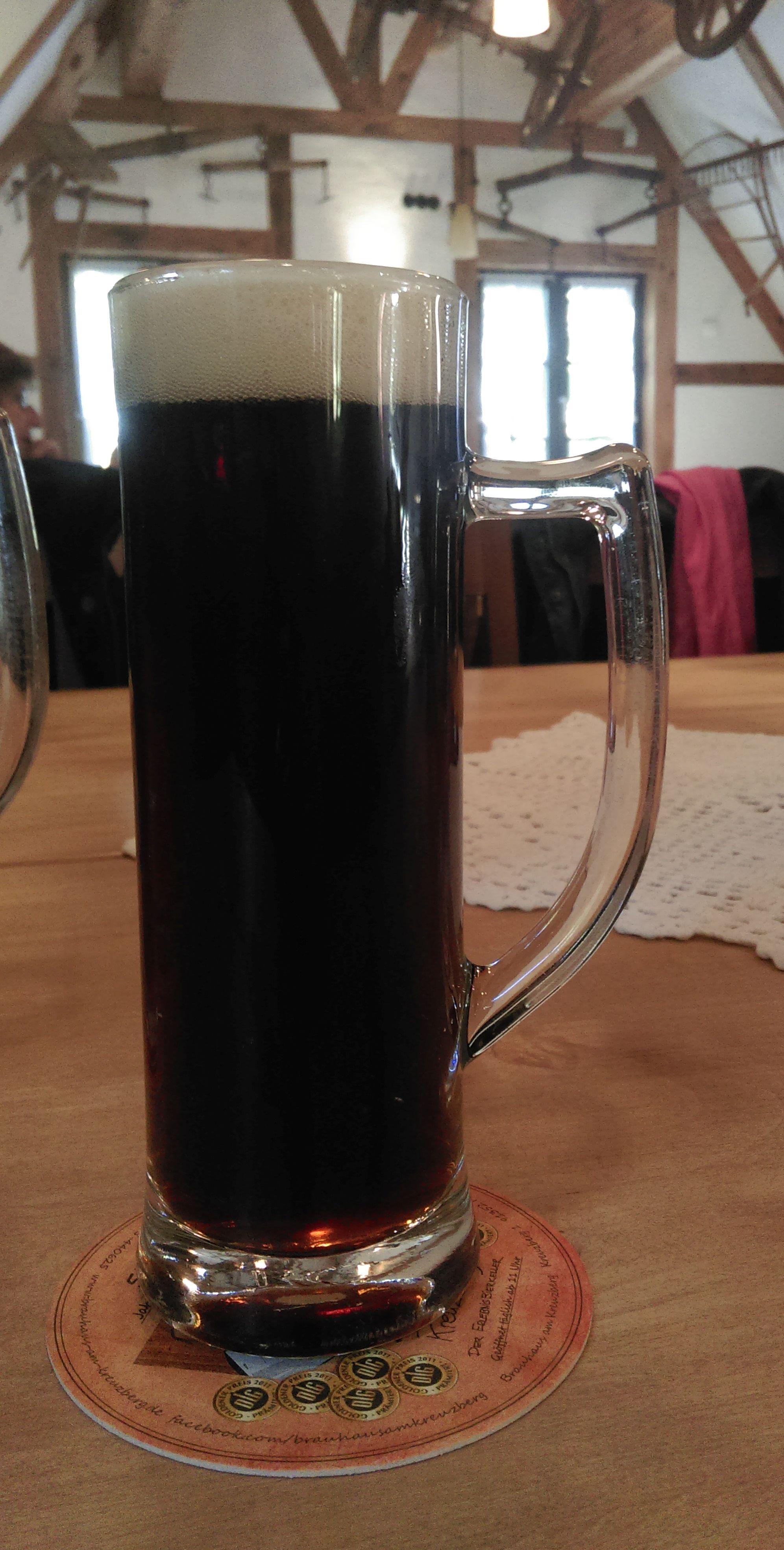 schwarzer-peter-2