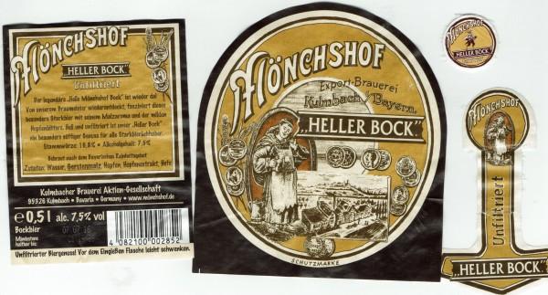 moenchshof-heller-bock-unfiltriert