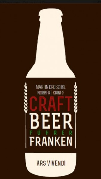 Craft Beer F Ef Bf Bdhrer Franken