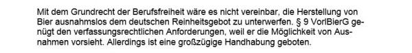 Quelle: http://www.bverwg.de/entscheidungen/pdf/240205U3C5.04.0.pdf