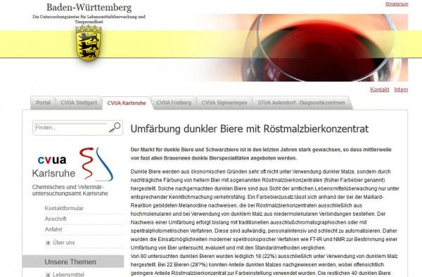 Quelle: http://www.ua-bw.de/pub/beitrag.asp?subid=2&Thema_ID=2&ID=946&Pdf=No