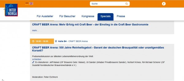 Quelle: http://www.internorga.com/nc/specials/innovation/craft-beer-arena/