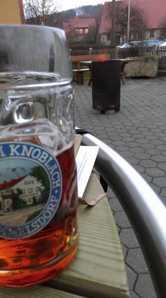 Knoblach Schammelsdorf