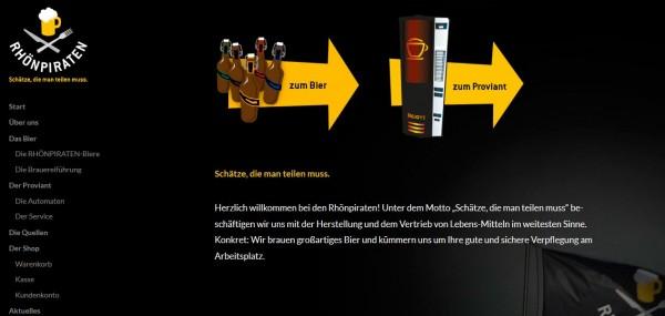 Quelle: http://www.rhoenpiraten.de/