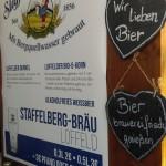 Staffelberg Bräu/Loffeld: Loffelder Bio-5-Korn (Nr. 1900)
