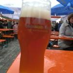 Brauerei Reblitz/Nedensdorf: ParadiesHopfen (Nr. 1901)