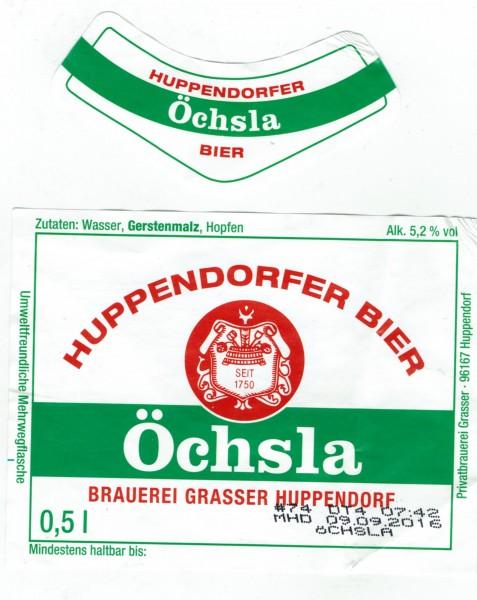 Öchsla1