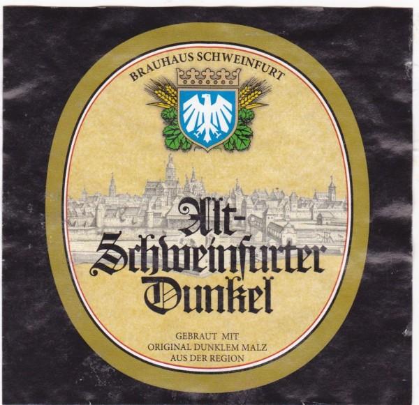 Alt Schweinfurt Dunkel1