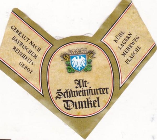 Alt Schweinfurt Dunkel3