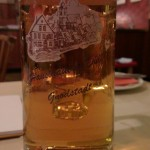 Brauerei Düll/Gnodstadt: Pils (Nr. 1148)